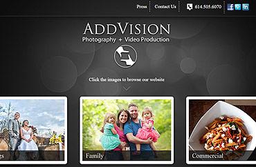 AddVision Studios